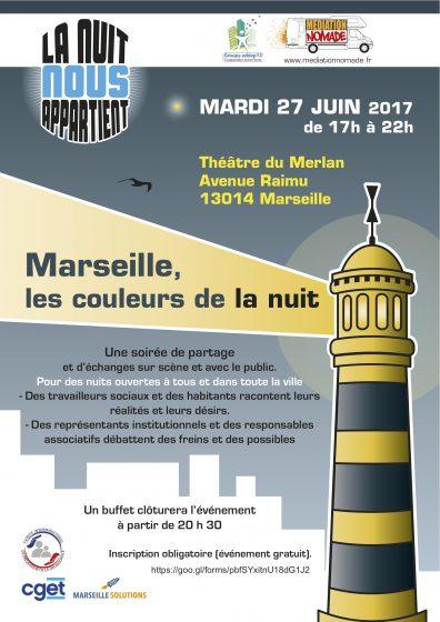 Trvx affiche A3 LNNA Marseille 2017 (7)
